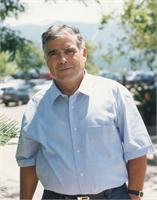 Aniello Chianese