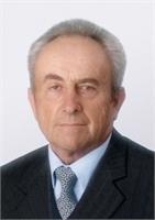 Luciano Fissore