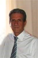 LEONARDO BAGGI