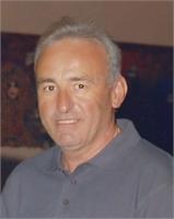 Gabriele Zadotti