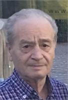 Pietro Paolo Cavaliere
