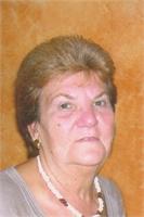 ROSANNA BARNI