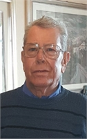 Lorenzo Gelmi
