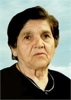 Maria Di Gruccio