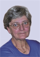 Carla Brustia