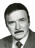 Gianfranco Rolfini