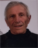 Aldo Giracca
