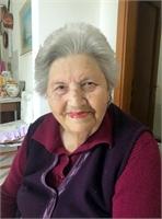 Lidia Bozzo
