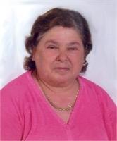 Venerina Beccati