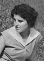 ADRIANA MANDIROLA