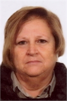 Angela Maria Presciuttini