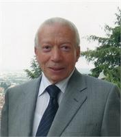 Vittorio Fiorani