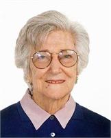Dina Florian