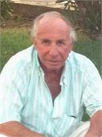 Antonio Caraggiu