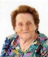 Luigia Lorenzon