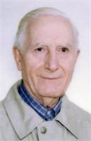 Adriano Dalbesio