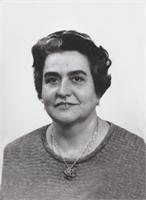 MARIA FORNASARI
