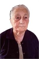 Lucia Vandi