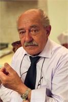 ANDREANO CAIMI