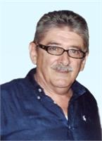 Graziano Garavaglia