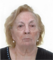 Mirella Gervasutti