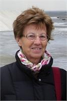 MARISA GARAVAGLIA