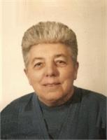 Caterina Ferrando