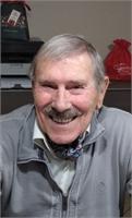 Umberto Gatta