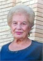 Giuseppina Ciaramella