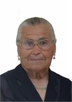 Luigia Crisesti
