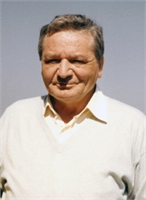 Antonio Corbellini
