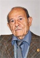 Luigi Uselli
