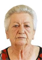 Rosalia Callegari