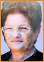 Maria Beatrice Di Lorenzo