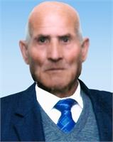 Vincenzo Colella