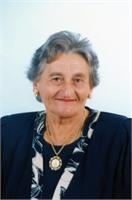 Giuseppina Sappino