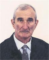 Giacomo Mollo