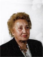 MAFALDA ZURLA
