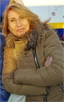 Daniela Basciu