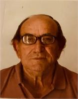 Antonio Amabile