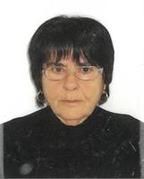 Angela Rosa Reolfi