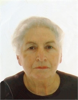Rita Pavan