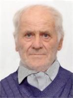 Giovanni Buratto