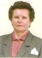 Angela Di Crescenzo