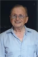MAURO SPAGGIARI