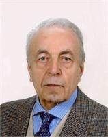 Franco Martini
