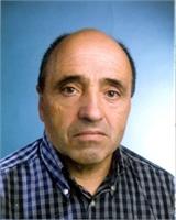 Virgilio Valleriani