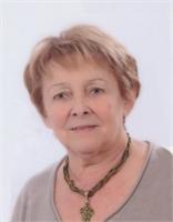 Anna Monti