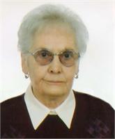 Bianca Paschetto