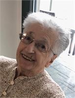 Ida Trevellin
